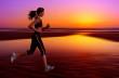 ist1_2242766_running_and_sunset.jpg
