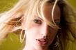 ist1_2714618_sexy_female_portrait.jpg